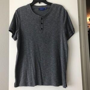 Men's APT.9 Shirt